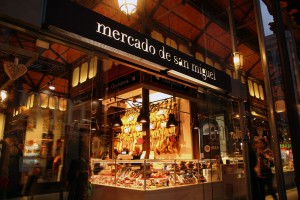 Madrid_MercadoDeSanMiguel
