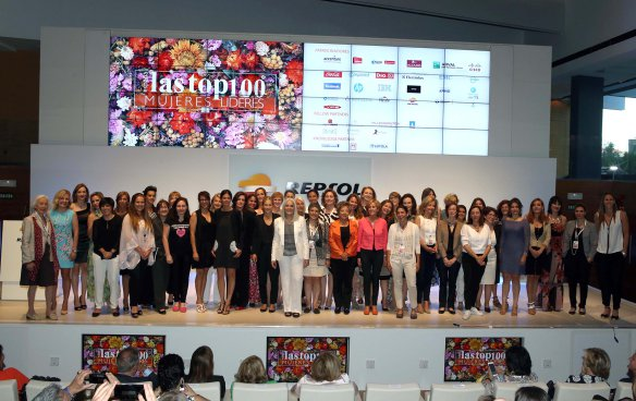 top-100-mujeres