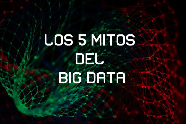 mitos-big-data